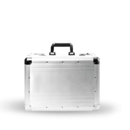 TQCSHEEN DI5030 Aluminum Transport Case