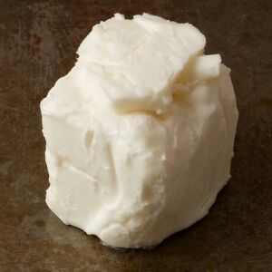 100% Refined Beef Tallow For Biochemical