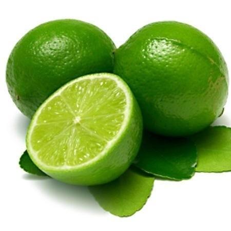 Fresh Lemon Without Seed