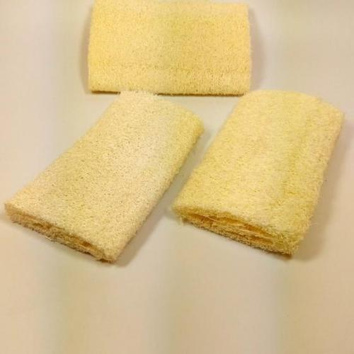 Wholesale Natural Loofah Sponge For Multi - Purpose