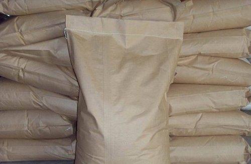 Skimmed Milk Powder - 25kg Bags (SMP) - 34% Protein
