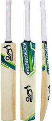 Kookaburra Cricket bat
