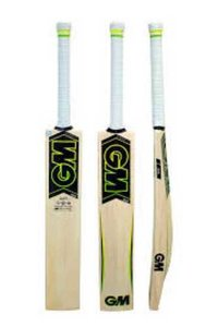 GMBrand cricket bat