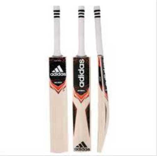 Adidas cricket bat