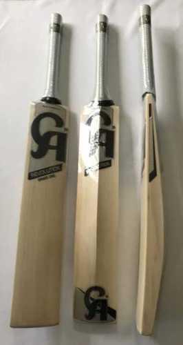 CABrand cricket bat
