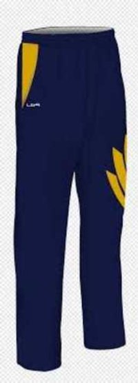 Cricket pants