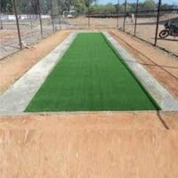 cricket synthetic pitch mats