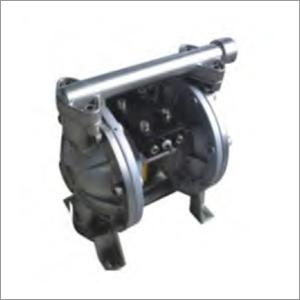 BD 36 LPM Diaphragm Pump