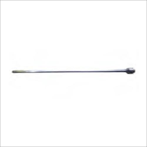 Extension Nozzle