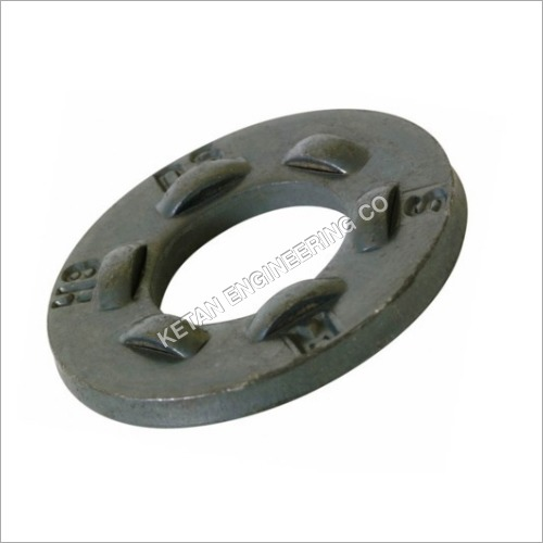 Direct Tension Indicator Washer (DTI WASHER )