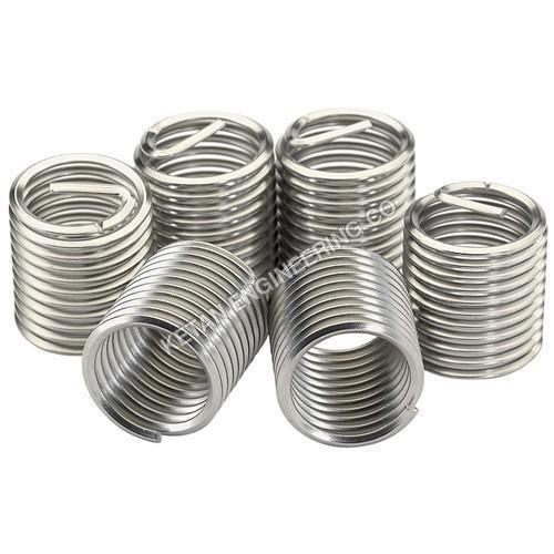 Helicoil SS304 Thread Repair Coils