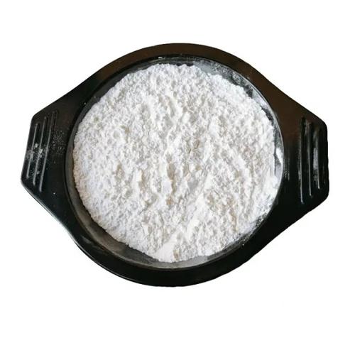 Potassium fluoride