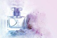 MANGO Cosmetic Cream Fragrance
