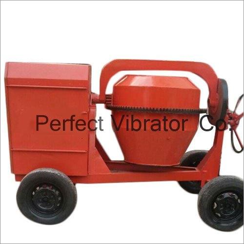 1 Bag Concrete Mixer