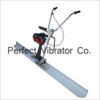 Concrete Screed Vibrator