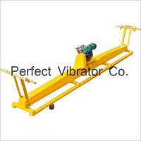 Screed Board Vibrator