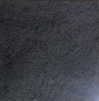 Signature Brown Granite