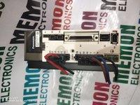 MCDHT3520CA1  Panasonic ac sarvo