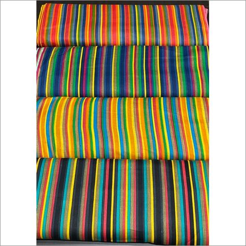 Cambric Pure Cotton Fabric