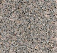 G. D. Brown Granite