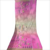 Lizy Bizy Digital Printed Suit Dupatta