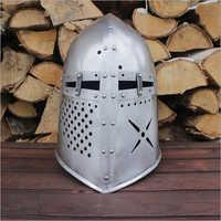 Medieval Sugar Loft Helmet
