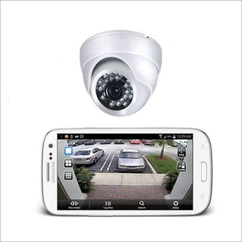 1cctv And Video Surveillance Installation Services