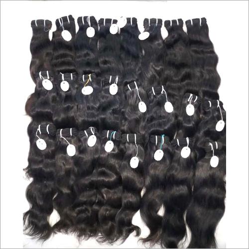 Hair Virgin Human Hair Extension