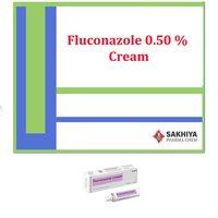 Fluconazole Cream