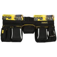 Stanley Tool Apron - STST511304