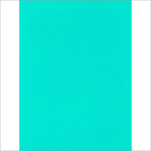 Sea Green LLDPE Rotomoulding Powder