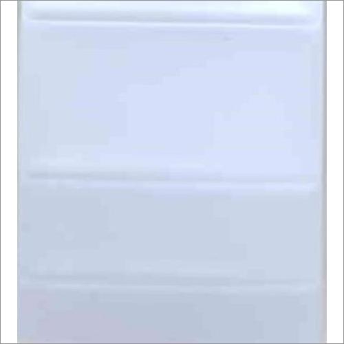 Blue Tone Ultra White LLDPE Rotomolding Powder