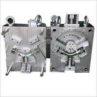 Aluminium Pressure Die Making Tool