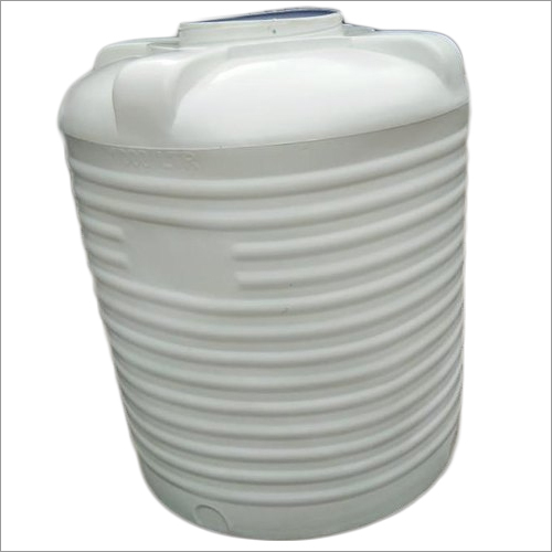 Milky White LLDPE Rotomolding Powder