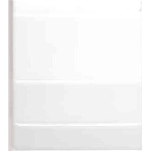 Super White LLDPE Rotomolding Powder