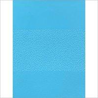 Sky Blue LLDPE Rotomoulding Powder