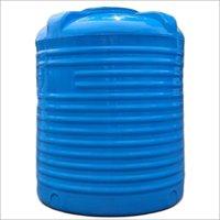 Light Blue LLDPE Rotomoulding Powder