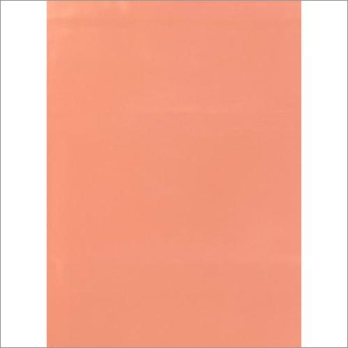 Peach Color LLDPE Rotomoulding Powder