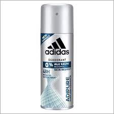 Adipure Body Sprays