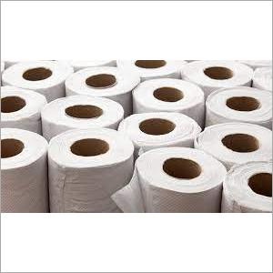 Toilet Plain Paper
