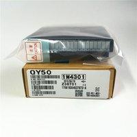 MITSUBISHI QY50