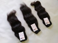 Wholesale Factory Price Brazilian Human Hair Weft Grade 10a Virgin Hair Extension Bundles With Frontal