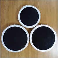 Fine Bubble Disc Diffuser System