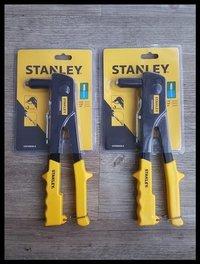 Stanley Riveters- STHT69646-8