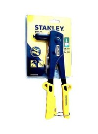 Stanley Riveters STHT69800-8