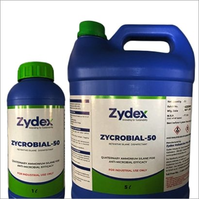 Surface Pine Disinfectant Grade: Industrial Grade