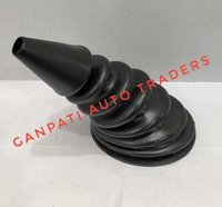 Gear Lever Boot (Big)