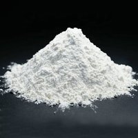Ketorolac Tromethamine API