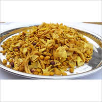 Tasty Spicy Bengali Chanachur