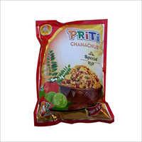 Tasty Chanachur